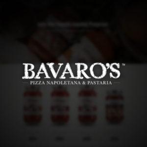 bavaros_pasta_sauce_website