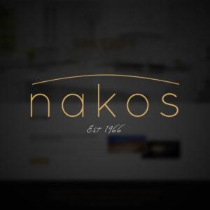 dnakos_kitchen_design_website