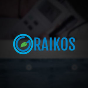 graikos_cleaning_services_website