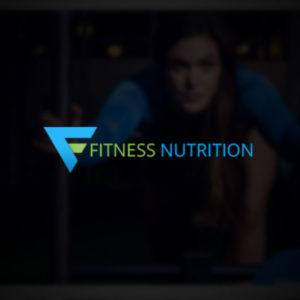 fitness--nutrition-eshop